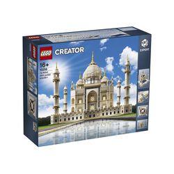 Taj Mahal 10256, , large