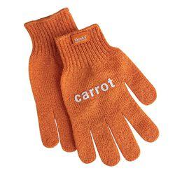 Guanti per pulizia carote, , large