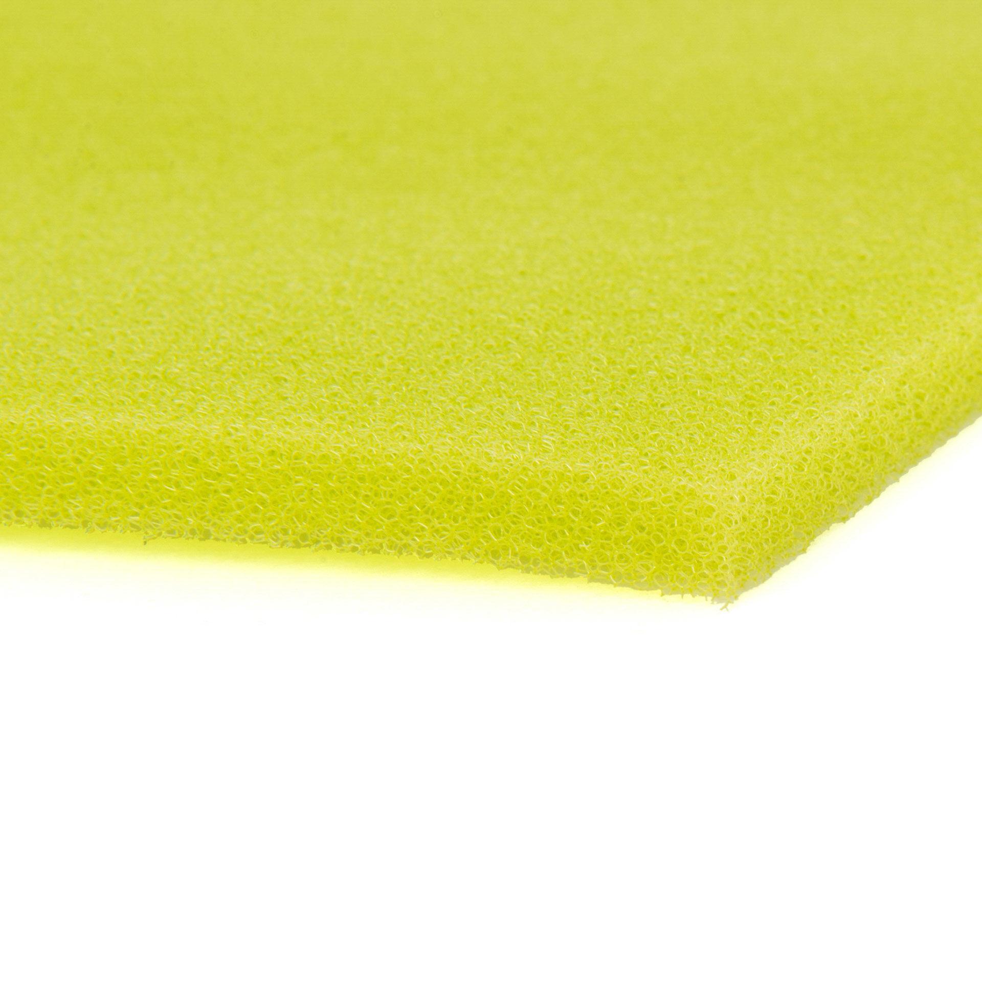 Tapis de conservation anti-moisissure pour réfrigérateur, , large