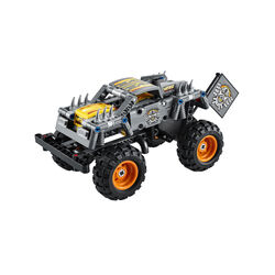 Monster Jam Max-D 42119, , large