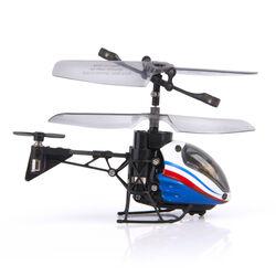 Micro elicottero radiocomandato, , large