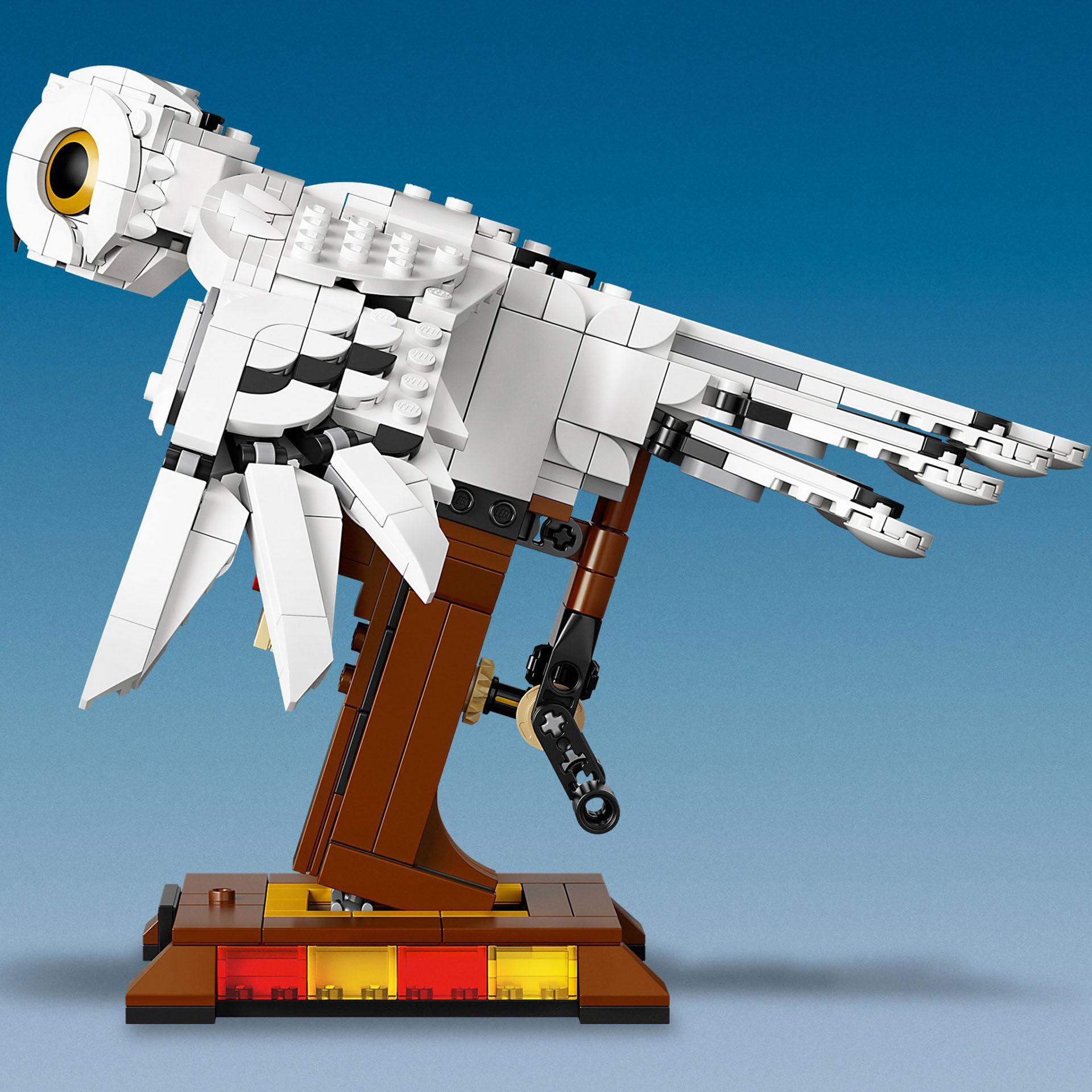 Hedwige 75979, , large