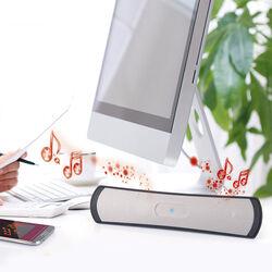 Cassa acustica player Bluetooth con lettore SD Card, , large