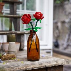 Rose 40460, , large