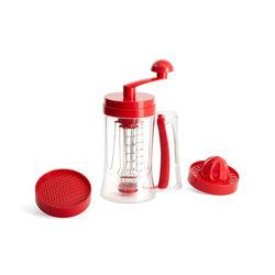 Mixer manuale per pancake, , large