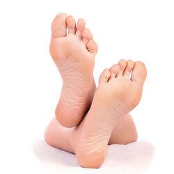 Balsamo anti calli per mani e piedi, , large