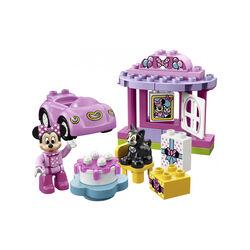La festa di compleanno di Minnie 10873, , large