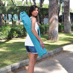 Sacca con tracolla per ombrellone, , large