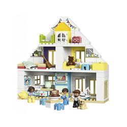 Casa da gioco modulare 10929, , large