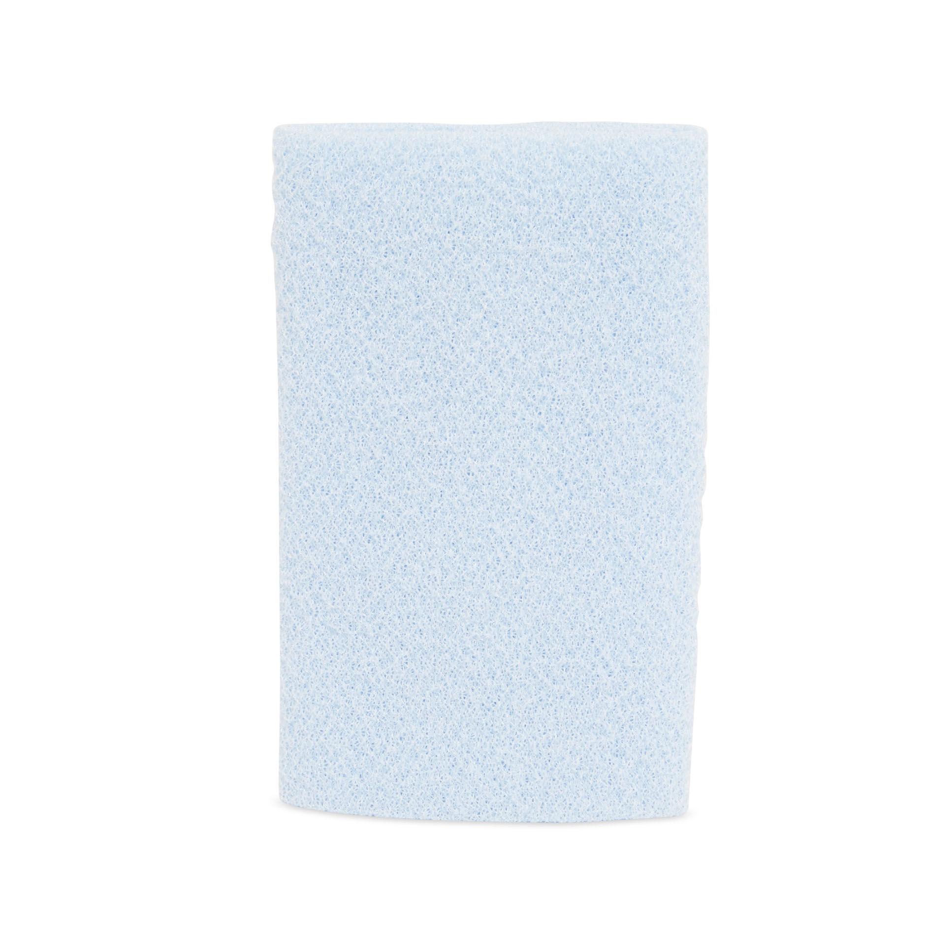 Tissu exfoliant pour le corps, , large