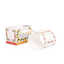 Etichette adesive per barattoli set da 100 pz, , large