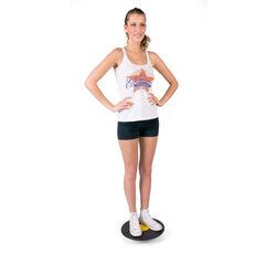 Pedana per equilibrio corpo, , large
