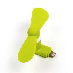 Mini ventilatore per iPhone, , large