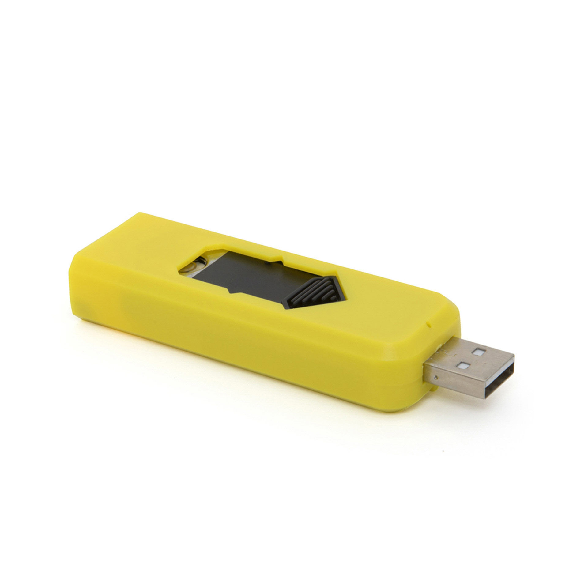 Briquet USB, , large