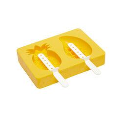 Stampo gelati e ghiaccioli in silicone, , large