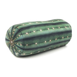 Cuscino a forma di cactus, , large