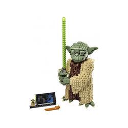 Yoda 75255, , large