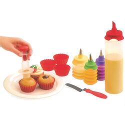 Set per cupcakes, , large