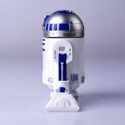 Timer da cucina R2 D2 Star Wars, , large