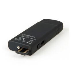 Accendino ricaricabile USB, , large