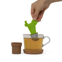 Infusore da tè cactus, , large