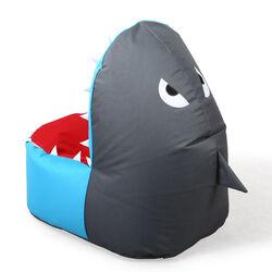 Pouf squalo, , large