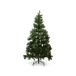 Albero di Natale artificiale H 180 cm, , large