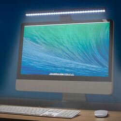 Lampada LED USB da monitor, , large