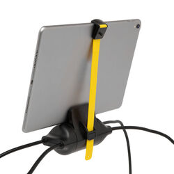 Supporto per tablet Spider Stand, , large