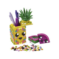 Ananas Portapenne 41906, , large
