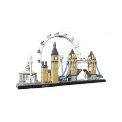 Londra 21034, , large