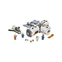 Stazione spaziale lunare 60227, , large
