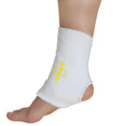 Supporto per caviglia con magneti, , large