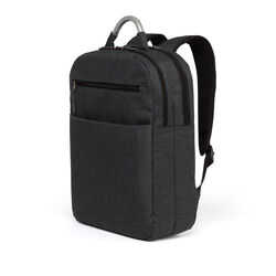 Zaino porta laptop, , large