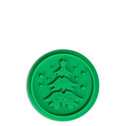 Timbri per biscotti natalizi Set da 3 pz, , large