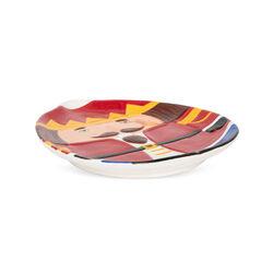 Piatto in ceramica Schiaccianoci, , large