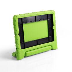 Kidbox per iPad 2/3/4 verde, verde, large
