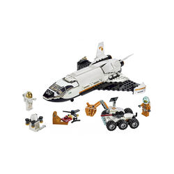 Shuttle di ricerca su Marte 60226, , large