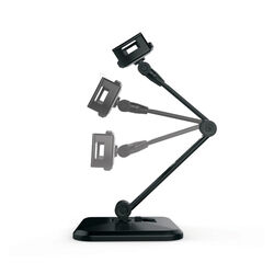 Supporto per tablet universale, , large