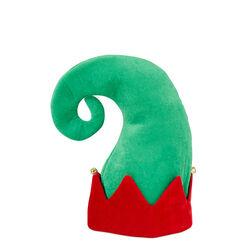 Cappello elfo, , large