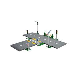 Piattaforme stradali 60304, , large
