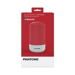 Speaker Bluetooth Pantone, , large