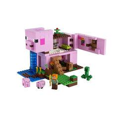 La pig house 21170, , large
