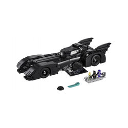 1989 Batmobile 76139, , large