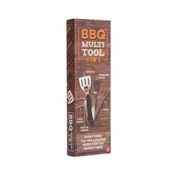 Kit barbecue 5 in 1, , large