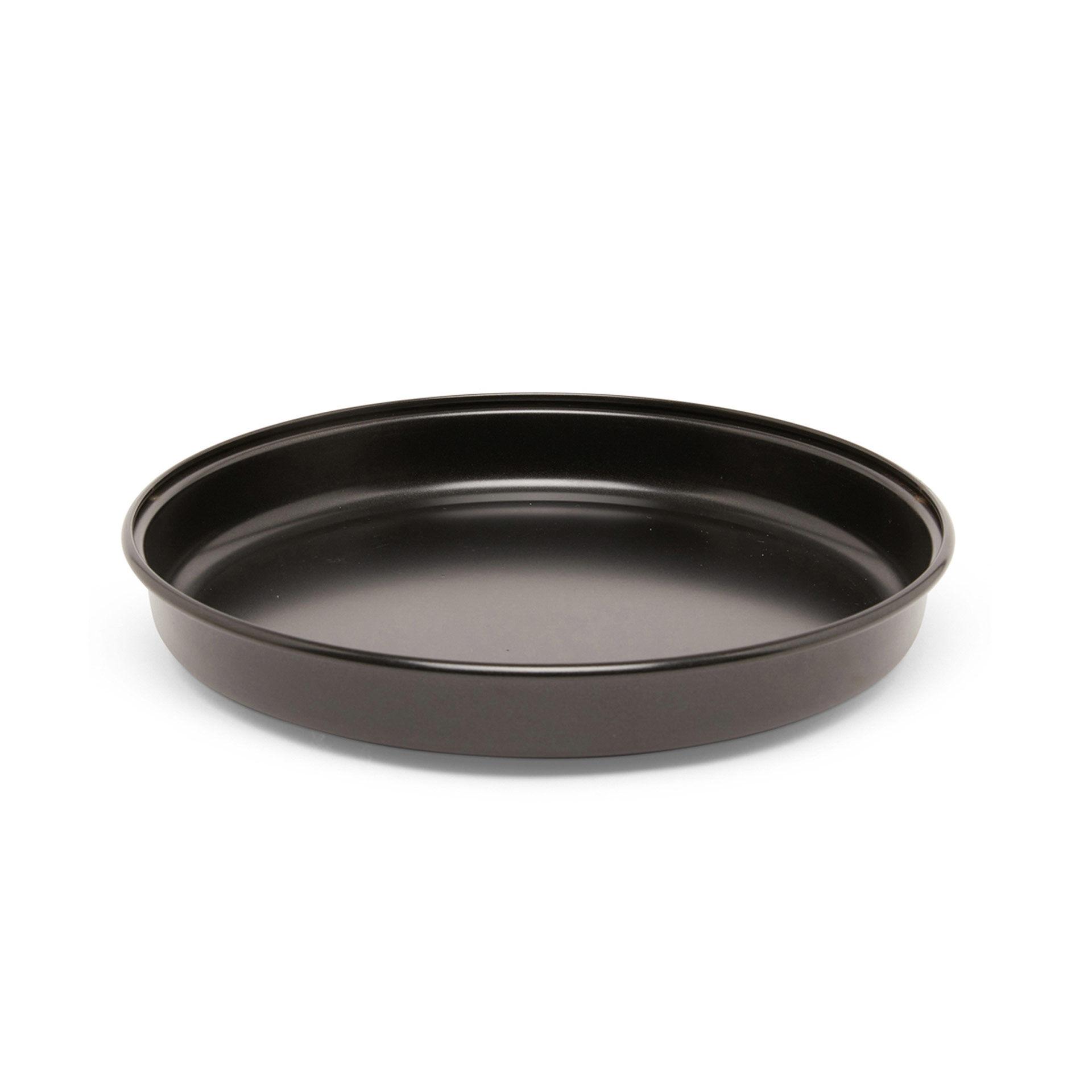 Poêle pour la cuisson au micro-ondes, , large