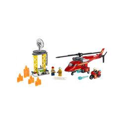 Elicottero antincendio 60281, , large