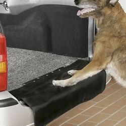 Protezione per bagagliaio, , large