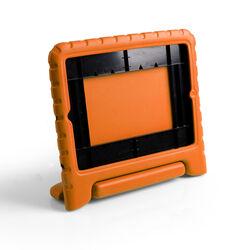 Kidbox, protezione per iPad, , large