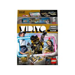 LEGOVIDIYOHipHopRobotBeatBox 43107, , large
